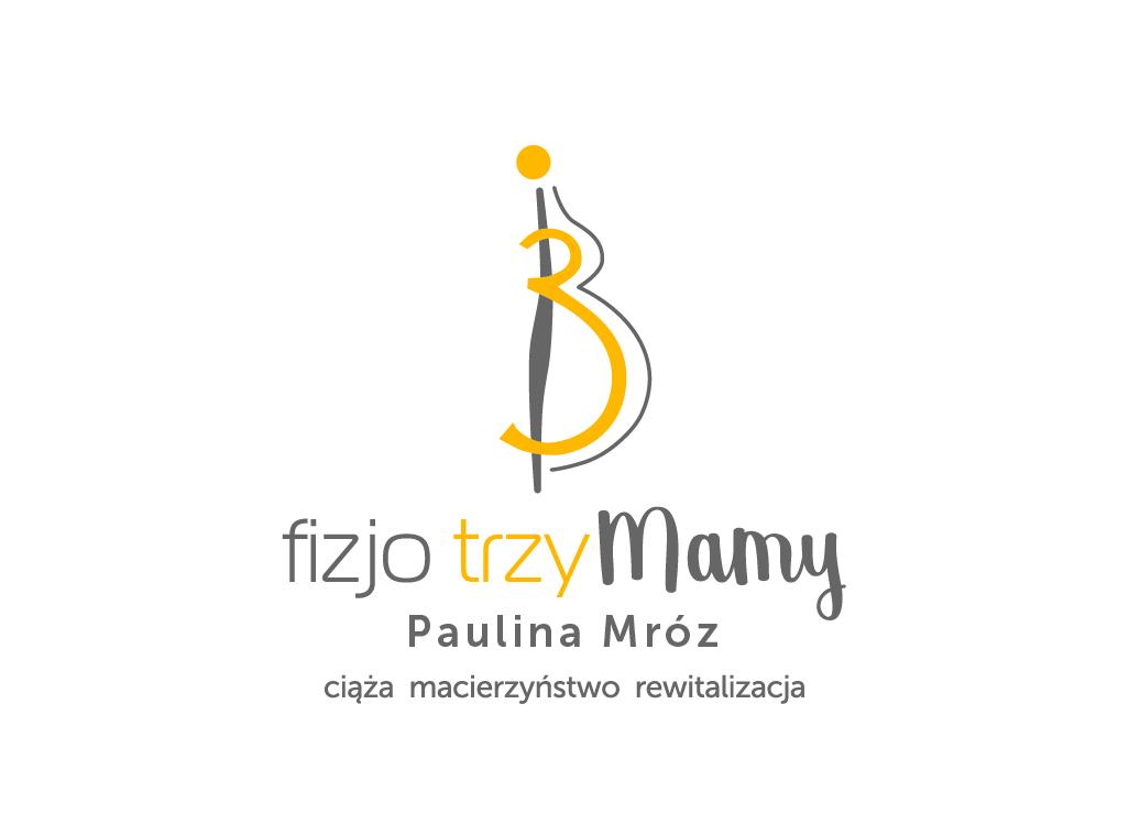 Fizjotrzymamy logo
